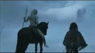 Игра престолов 7 сезон 1 серия ссылка будет в конце