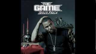 The Game - All That (Lady) (Feat. Lil Wayne, Big Sean, Fabolous, Jeremih) (With DL Link)