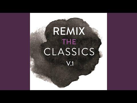 Cloud Nine (FKJ Remix)