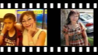 แหล่..หญิงผู้ใจอารีย์ สำลี โพธิ์เพชร-ศิลปิน เชิดชัย วัชราภรณ์ 【OFFICIAL MV】