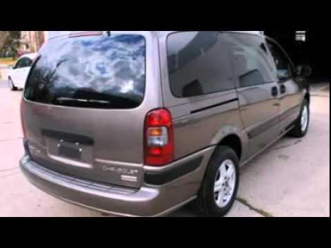2003-chevrolet-venture-ls-4-door-passenger-van