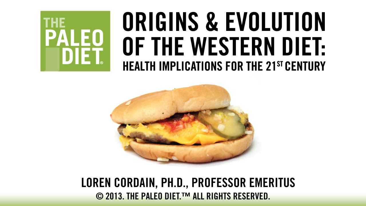 the western diet essay Stop don't eat that whopper, along with a regular diet of fast foods like it along with processed foods it could lead to health risks that can potentially put your life in danger michael pollan, a writer on food and eating, writes that escape from the western diet, all the fast food, all candy.