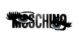 Moschino Spring Summer 2021 Menswear Pre-Collection