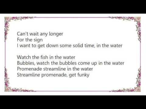 Van Morrison - Moonshine Whiskey Lyrics