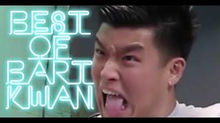 JustKiddingNews Best Of Bart Kwan