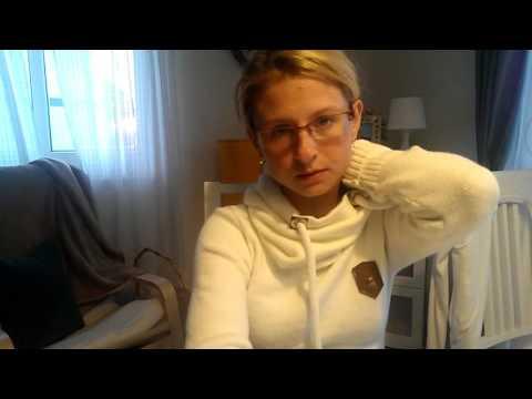 Update | Schmierblutung | Ein Anzeichen?