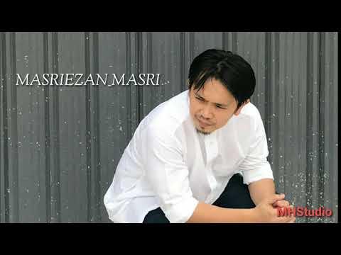 MASRIEZAN MASRI-MAAFKANKU(OFFICIAL VIDEO LYRIC)