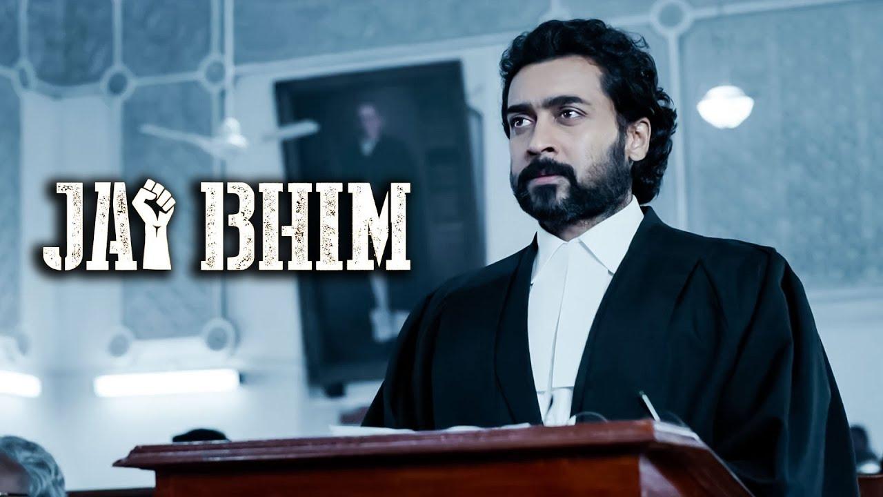 Download Jai Bhim Teaser (Tamil) Reaction | Suriya | New Tamil Movie 2021 | Amazon Prime Video