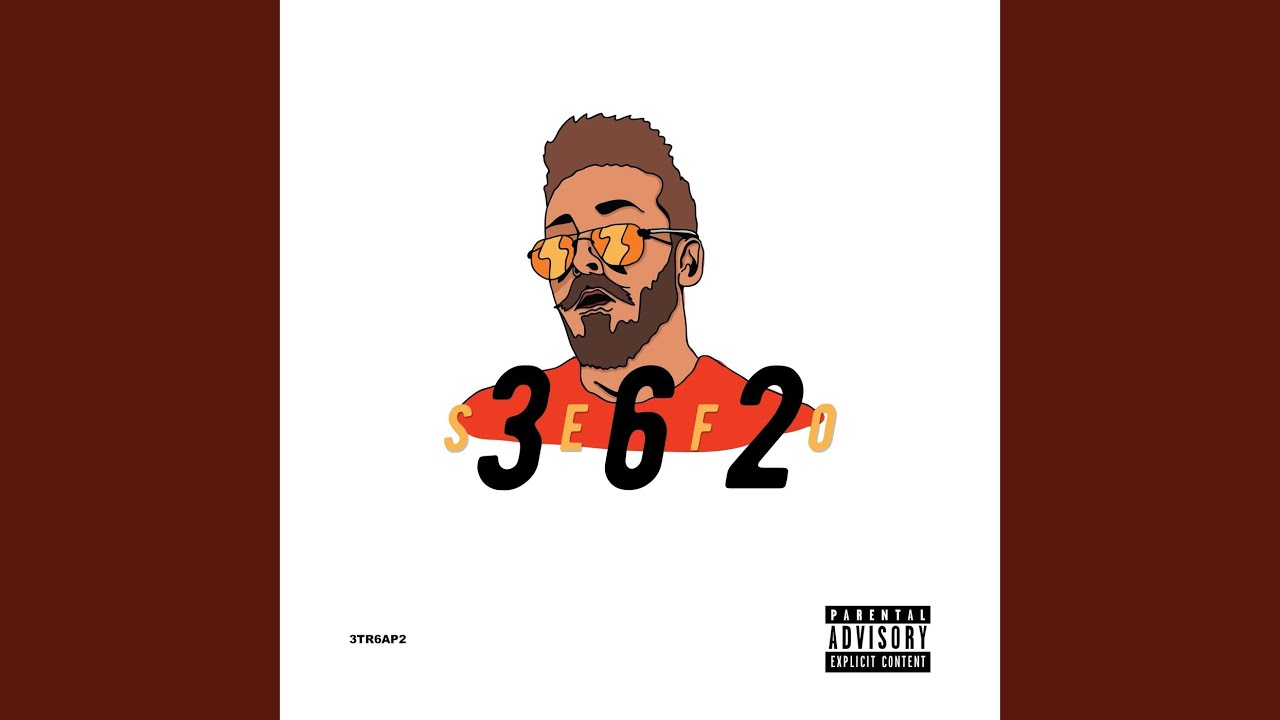 Download 362