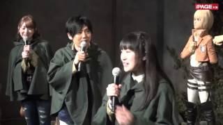 http://osaka.thepage.jp/detail/20160228-00000002-wordleafv サプライ...
