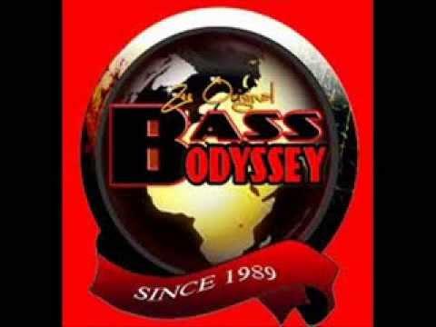 BASS ODYSSEY, JUSTICE SOUND, BLACK KAT, ONKORE.