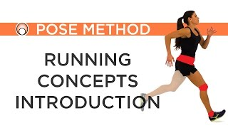 Improve Your Form - Running Concepts Introduction