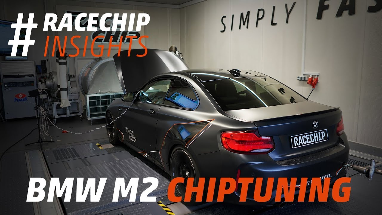 bmw m2 competition chip tuning to 502 hp dyno. Black Bedroom Furniture Sets. Home Design Ideas