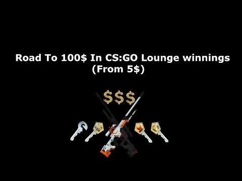 lounge cs go