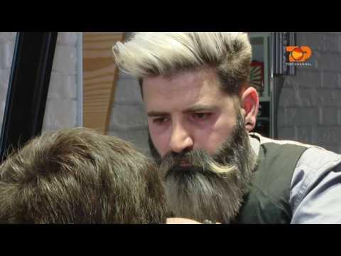 Ne Shtepine Tone, 8 Qershor 2017, Pjesa 4 - Top Channel Albania - Entertainment Show