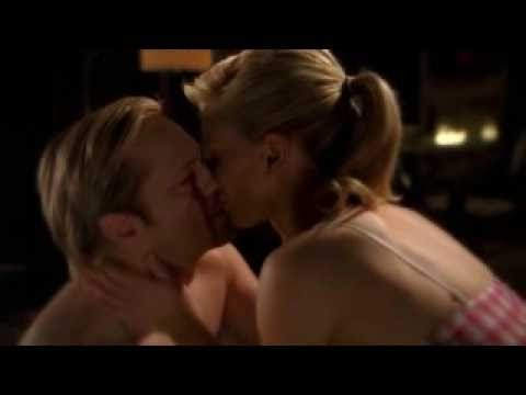 true blood sookie and eric relationship marketing