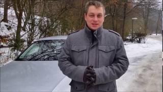 видео Легковая шина NEXEN Roadian H/P 255/55 R18