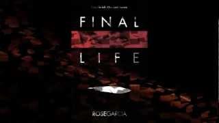 Final Life Official Book Trailer