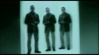 Sabrina Setlur - Nur mir (Annara Style) (Official Video 3pTV)