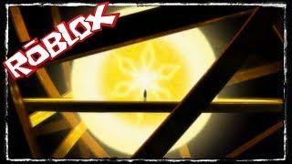 ROBLOX: The MOST STOLEN KEKKEI GENKAI!!! -SHINOBI LIFE ‹ DRAY ›