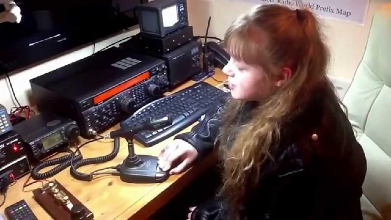 House music radio station uk 28 images house radio for Classic house radio station