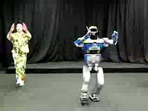 hrp-2-dance-aizu-bandaisan-odori