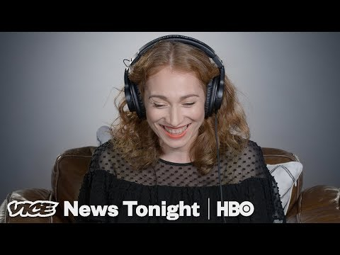 Regina Spektor Reviews Charlie Puth, Ty Segall And More On Music Corner Ep. 3 (HBO) Mp3