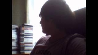 Dj Arti Fix Моя коллекция игр на PlayStation 2