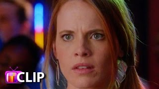 Switched At Birth Preview: Daphne