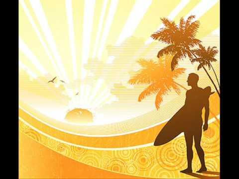 Righeira vamos a la playa 2001 dance movement remix