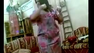 Punjabi sexy video village punjabi xxx super hot song video uploaded from my mobile