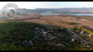 Байдарская долина с  Подгорное
