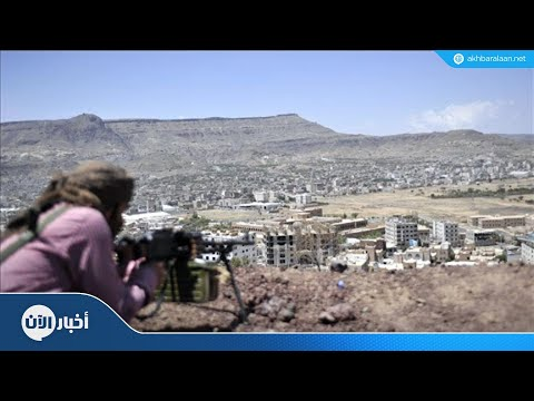 مقتل قيادي بارز في تنظيم القاعدة بشبوة  - نشر قبل 3 ساعة