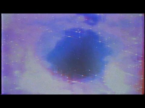 The Vryll Society - Deep Blue Skies