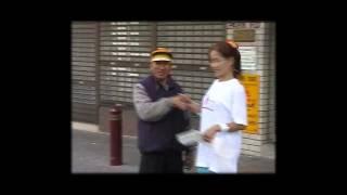 UNSW Law Ngoc Tram Nguyen Scholarship