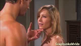 Days of our Lives || Eric Martsolf || Whistle