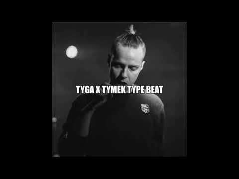 [FREE] TYMEK X TYGA CLUB TYPE BEAT ''GAME'' EASY POLISH CLUB TRAP BEAT (PROD. BOBER BEATS)