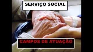 SERVIÇO SOCIAL PROTOFORMAS-1930/1940/1950/1960