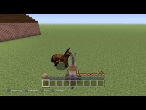 mule morph