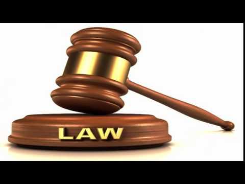 "Lawyer ""injury attorney"" attorney  accident injury lawyers"