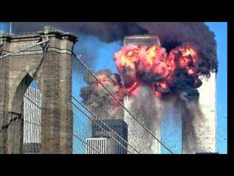 9/11 Remembrance 2016 - Never Forget