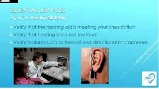 WEBINAR: Improve Your Next Hearing Aid Experience with Hearing Tracker