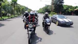 Bestfriend ~ A Biker's life