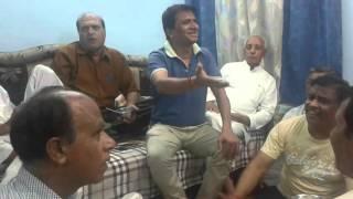 Sindhi shayari