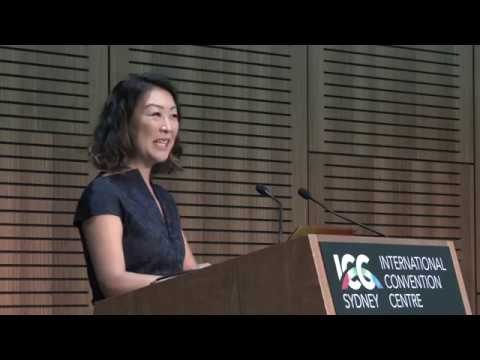 Buy/Hold/Sell - Julia Lee, Bell Direct