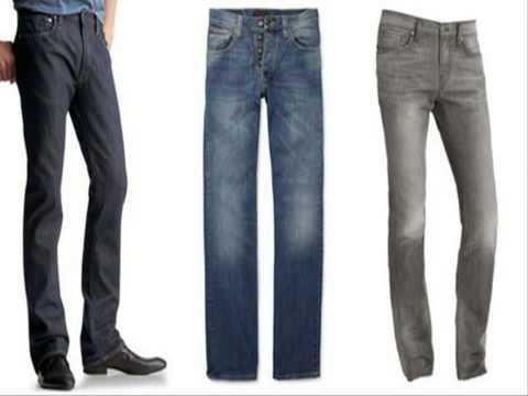 ขายกางเกงยีนส์มือสอง ร้านส่งกางเกงยีนส์