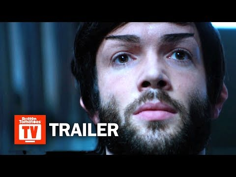 Star Trek: Discovery Season 2 NYCC Trailer | Rotten Tomatoes TV