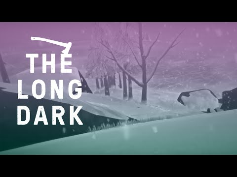 BUNNY ISLAND - The Long Dark Ep 6