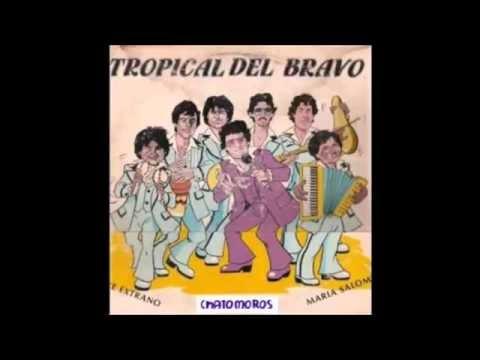 ◕‿ ◕ Tropical Del Bravo Mix ◕‿ ◕
