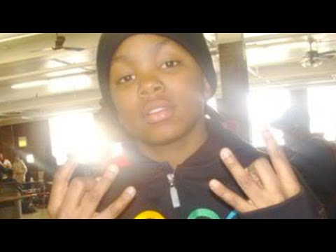 drose 600 before the fame youtube